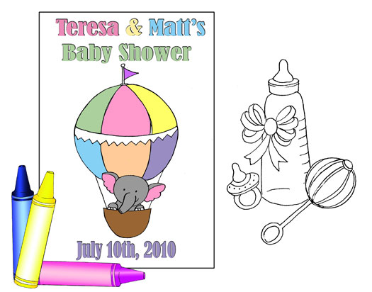 baby shower books2