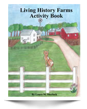 simplysherlock-lhf-activity-book